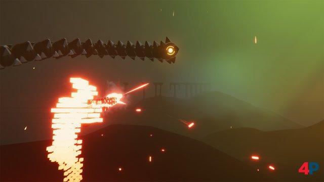 Screenshot - Recompile (PC, PlayStation5, XboxSeriesX)