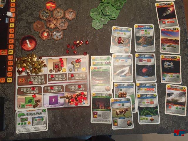 Screenshot - Terraforming Mars (Spielkultur) 92535450