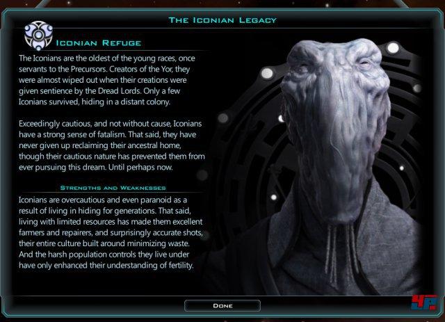 Screenshot - Galactic Civilizations 3 (PC) 92502160