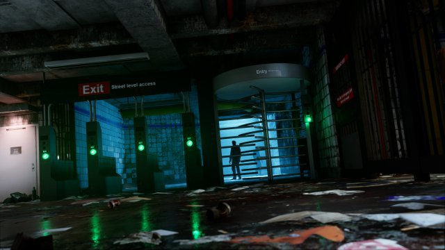 Screenshot - Propagation VR (HTCVive,OculusRift,ValveIndex,VirtualReality)