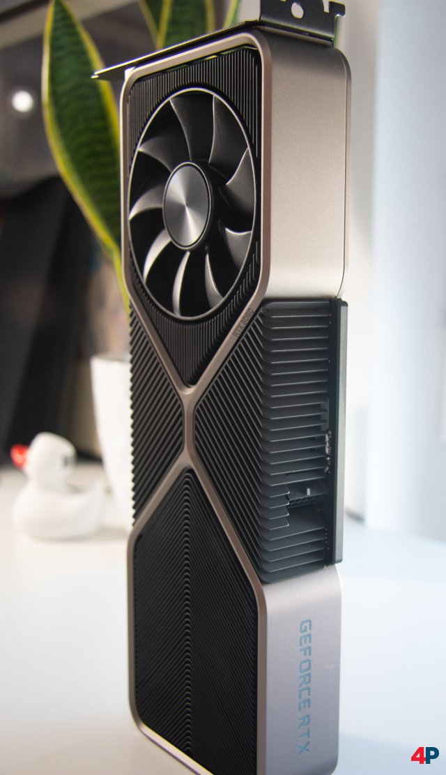 Screenshot - Nvidia (PC) 92624005