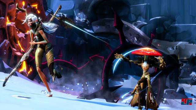 Screenshot - Battleborn (PC) 92506713