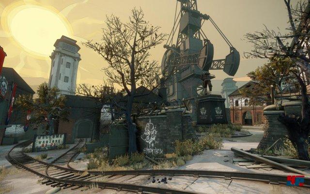 Screenshot - Battlecry (PC) 92483089
