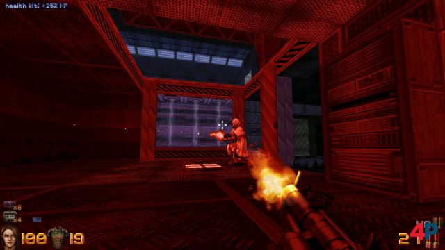 Screenshot - Ion Fury (PC) 92594024
