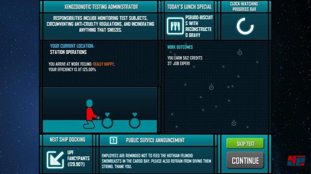 Screenshot - Redshirt (PC) 92473360