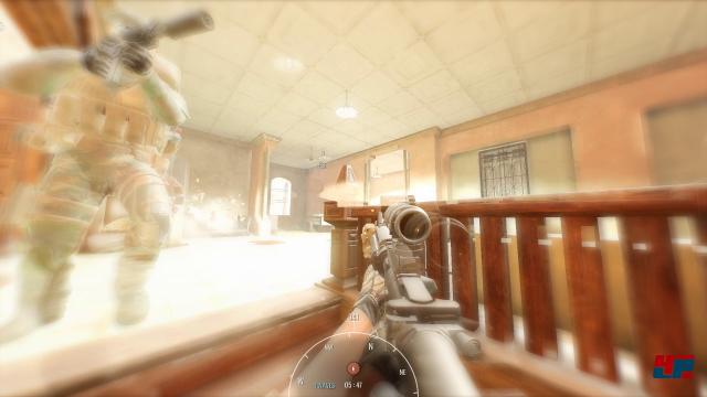 Screenshot - Insurgency: Sandstorm (PC) 92579768