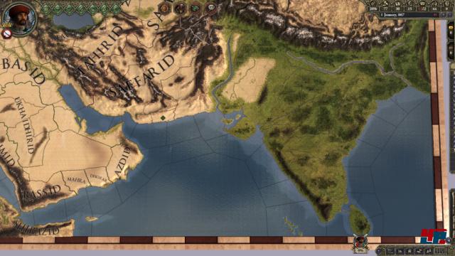 Screenshot - Crusader Kings 2 (PC) 92476154