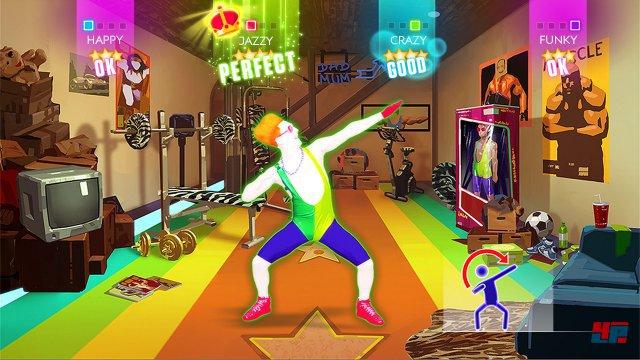 Screenshot - Just Dance 2014 (360) 92472988