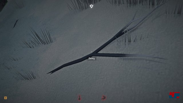 Screenshot - The Long Dark (PS4) 92550768