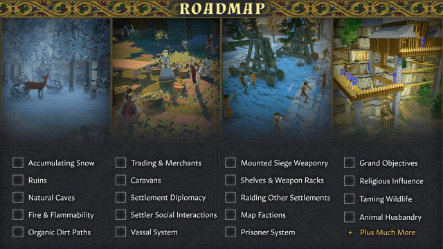Screenshot - Going Medieval (PC) 92643003