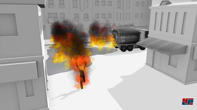 Screenshot - Kill the Bad Guy (Linux) 92539374