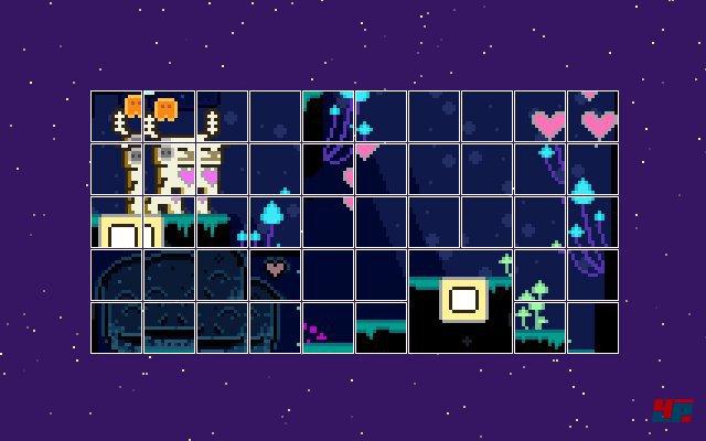 Screenshot - Where Is My Heart? (PC) 92485897