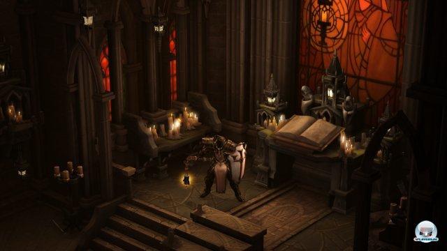 Screenshot - Diablo 3: Reaper of Souls (PC) 92467266