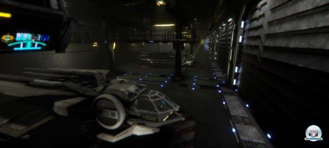 Screenshot - Star Citizen (PC) 92467793