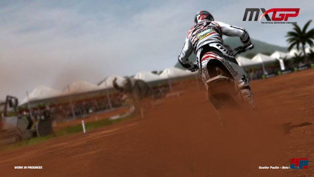 Screenshot - MXGP - The Official Motocross Videogame (360) 92473787