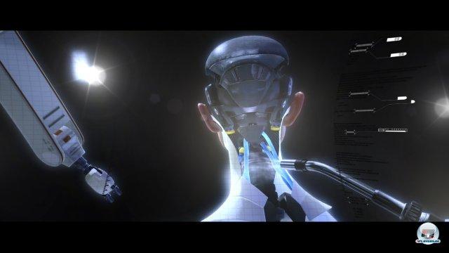 Screenshot - Kara (Arbeitstitel) (PlayStation3) 2356032