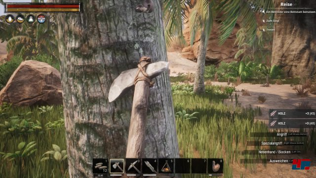 Screenshot - Conan Exiles (PC) 92566528
