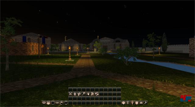 Screenshot - Meridian 59 (PC) 92541430