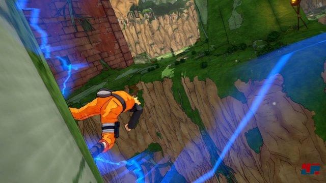 Screenshot - Naruto to Boruto: Shinobi Striker (PC) 92543689