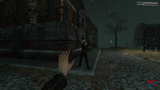 Screenshot - Pathologic (PC) 92514460