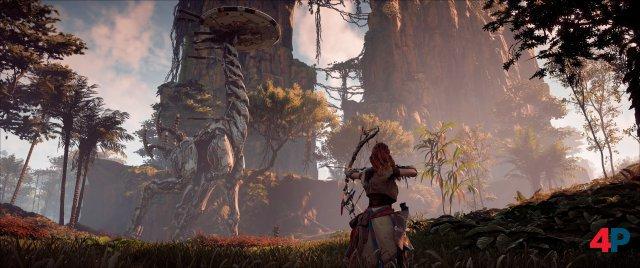 Screenshot - Horizon Zero Dawn (PC) 92608343