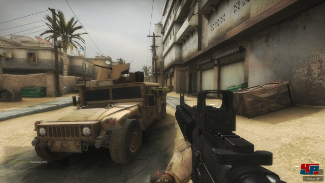 Screenshot - Insurgency (PC) 92476290