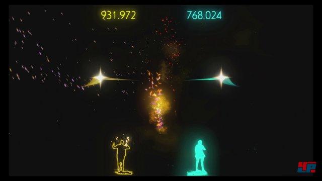Screenshot - Fantasia: Music Evolved (XboxOne) 92492547