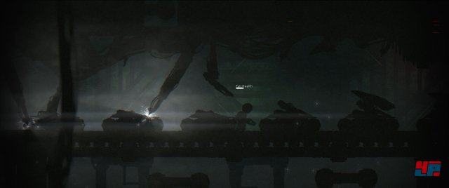 Screenshot - Orphan (PC)