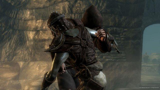 Screenshot - The Elder Scrolls V: Skyrim (PC) 2276037