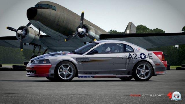Screenshot - Forza Motorsport 4 (360) 2274792