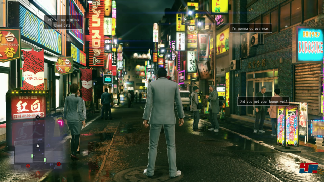 Screenshot - Yakuza Kiwami 2 (PC) 92586925