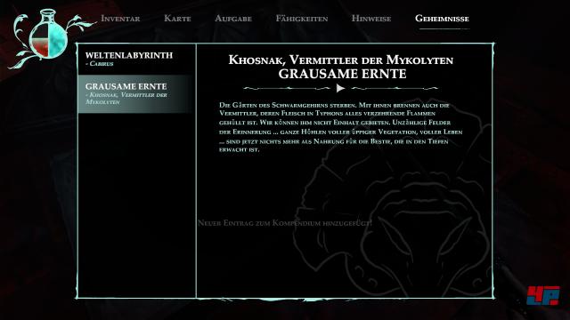 Screenshot - Underworld Ascendant (PC) 92578066