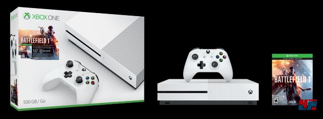 Screenshot - Xbox One (One) 92533164