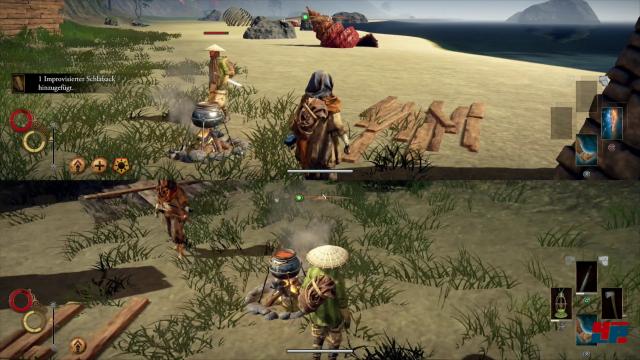 Screenshot - Outward (PS4) 92585528