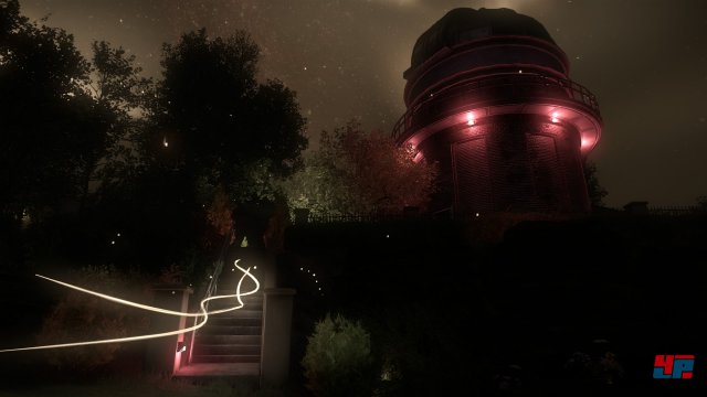 Screenshot - Everybody's Gone to the Rapture (PlayStation4) 92511581