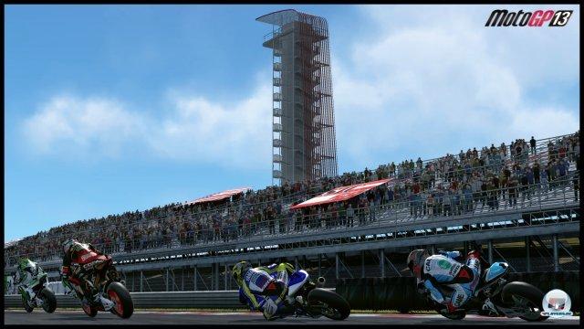 Screenshot - Moto GP 13 (360) 92461455