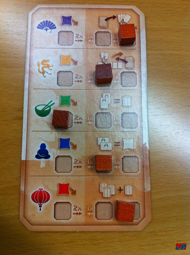 Screenshot - Pagoda (Spielkultur) 92481923