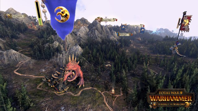 Screenshot - Total War: Warhammer (PC) 92535047