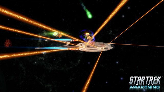 Screenshot - Star Trek Online (PC) 92595956