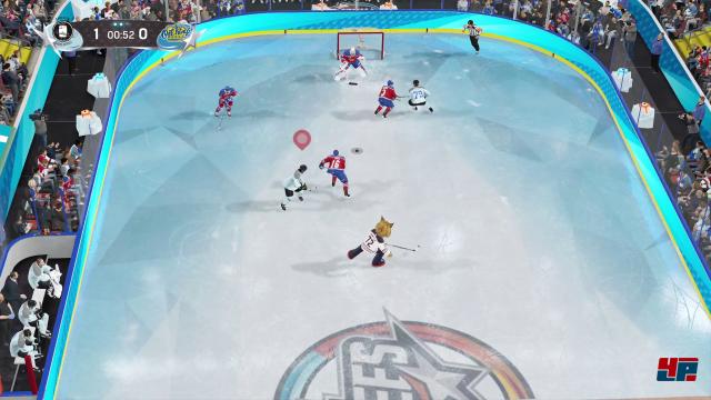 Screenshot - NHL 18 (PS4) 92554251