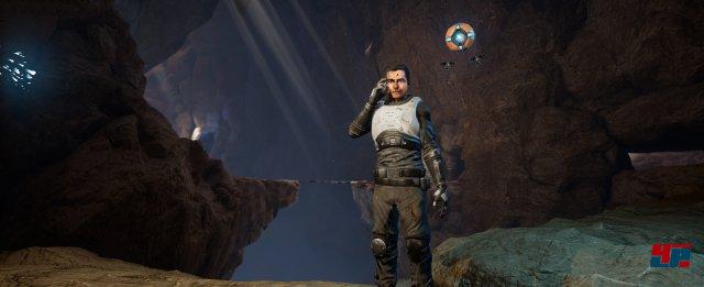 Screenshot - Eden Tomorrow (PS4) 92578657