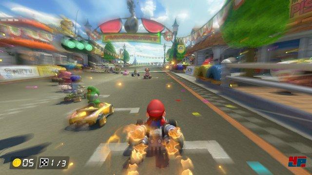 Screenshot - Mario Kart 8 (Switch) 92542077
