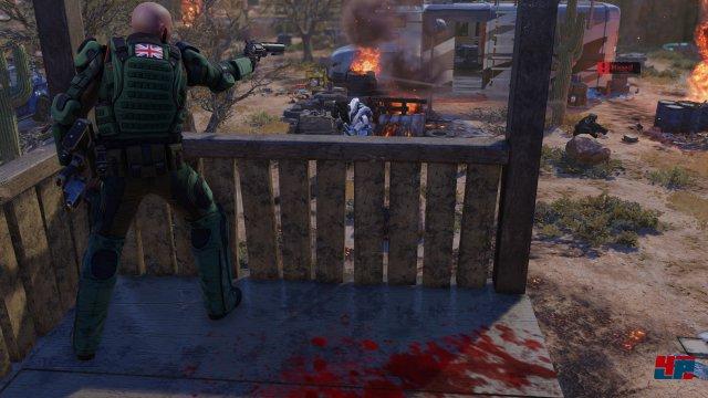 Screenshot - XCOM 2: War of the Chosen (PC) 92553759