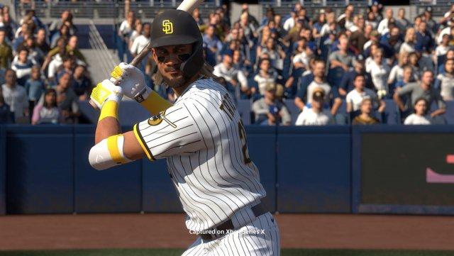 Screenshot - MLB The Show 21 (XboxSeriesX) 92640054