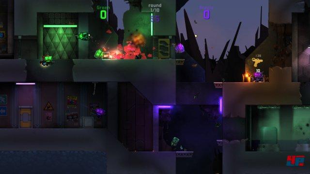 Screenshot - Cobalt (360)