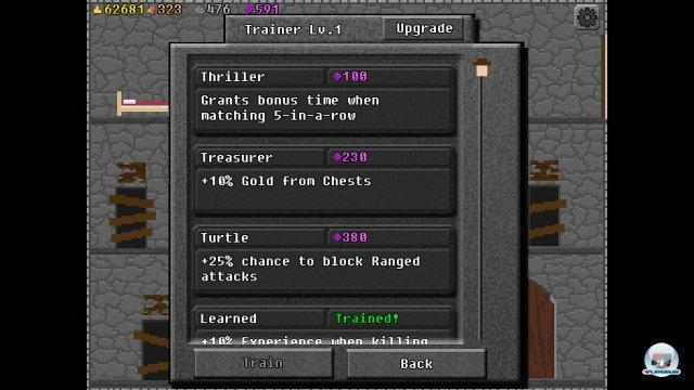 Screenshot - 10.000.000 (PC) 92441262