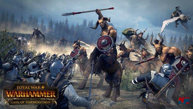 Screenshot - Total War: Warhammer (Linux) 92529708