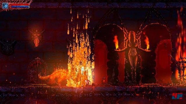 Screenshot - Slain! (PC) 92523292