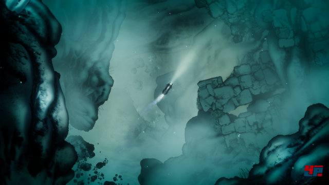 Screenshot - Sunless Skies (Linux) 92581888