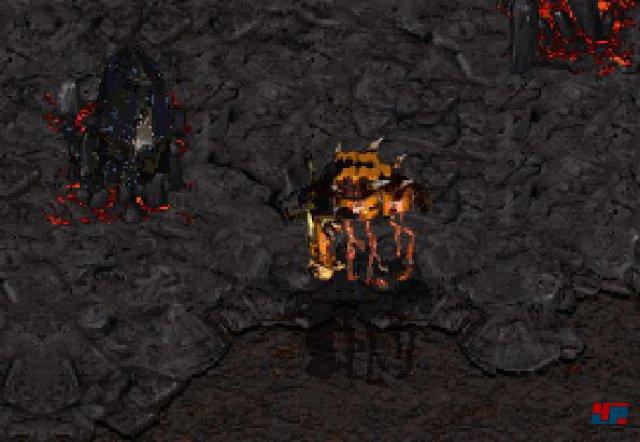 Screenshot - StarCraft (PC) 92542985